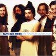 FAITH NO MORE - PLATINUM COLLECTION (Compact Disc)