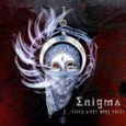 ENIGMA - SEVEN LIVES MANY FACES (Compact Disc)