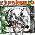 ESKORBUTO - KALAÑA (Compact Disc)