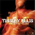 ELLIS, TINSLEY - HIGHWAY MAN (Compact Disc)