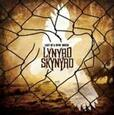 LYNYRD SKYNYRD - LAST OF A DYING BREED (Compact Disc)