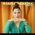 HEREDIA, MARINA - CAPRICHO (Compact Disc)