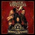 BLACK EYED PEAS - MONKEY BUSINESS-LTD.PUR E (Compact Disc)