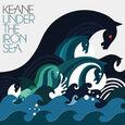 KEANE - UNDER THE IRON SEA -HQ- (Disco Vinilo LP)