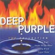 DEEP PURPLE - COLLECTION (Compact Disc)