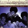 JACKSON, MICHAEL & JACKSON 5 - MOTOWN EARLY CLASSICS (Compact Disc)