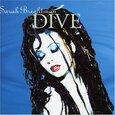 BRIGHTMAN, SARAH - DIVE                      (Compact Disc)