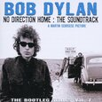 DYLAN, BOB - BOOTLEG SERIES 7 (Compact Disc)