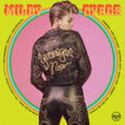 CYRUS, MILEY - YOUNGER NOW (Compact Disc)