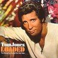 JONES, TOM - LOADED (Compact Disc)