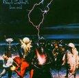 BLACK SABBATH - LIVE EVIL (Compact Disc)