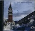 HACKETT, STEVE - GENESIS REVISITED II (Compact Disc)