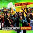 ALBOROSIE - SOUND THE SYSTEM SHOWCASE (Compact Disc)