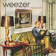 WEEZER - MALADROIT (Compact Disc)