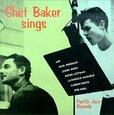 BAKER, CHET - SINGS (Compact Disc)
