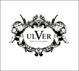 ULVER - WARS OF THE ROSES -DIGI- (Compact Disc)