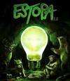 ESTOPA - 2.0 (Compact Disc)