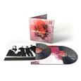 GARBAGE - BEAUTIFUL GARBAGE -HQ- (Disco Vinilo LP)