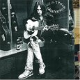 YOUNG, NEIL - GREATEST HITS + DVD (Compact Disc)