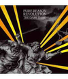 PURE REASON REVOLUTION - DARK THIRD (Compact Disc)