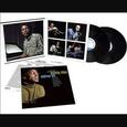 HILL, ANDREW - PASSING SHIPS -HQ- (Disco Vinilo LP)