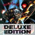 MOTORHEAD - BOMBER -DELUXE- (Compact Disc)