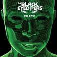 BLACK EYED PEAS - E.N.D. -THE ENERGY NEVER DIES (Compact Disc)