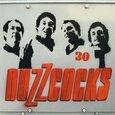 BUZZCOCKS - 30 (Compact Disc)