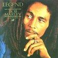 MARLEY, BOB - LEGEND - THE BEST (Compact Disc)