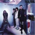 CHEAP TRICK - ALL SHOOK UP + 5 (Compact Disc)