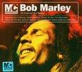 MARLEY, BOB - MASTERCUTS LEGENDS (Compact Disc)