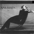 BELEN, ANA - GRANDES EXITOS Y MAS =BOX= (Compact Disc)