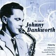 DANKWORTH, JOHNNY - BEST OF  (Compact Disc)