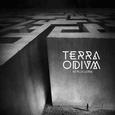 TERRA ODIUM - NE PLUS ULTRA (Compact Disc)