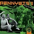 PENNYWISE - FROM THE ASHES (Compact Disc)