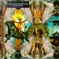 EARTH WIND & FIRE - MILLENNIUM (Compact Disc)