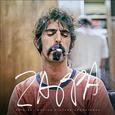 ZAPPA, FRANK - ZAPPA -OST- -HQ- (Disco Vinilo LP)