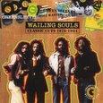 WAILING SOULS - CLASSIC CUTS 1979-1984 (Compact Disc)