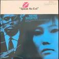 SHORTER, WAYNE - SPEAK NO EVIL -HQ- (Disco Vinilo LP)
