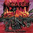 AUTOPSY - PUNCTURING THE GROTESQUE -DIGI- (Compact Disc)