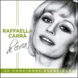 CARRA, RAFFAELLA - DE CERCA (Compact Disc)