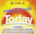 VARIOUS ARTISTS - 35 YEARS OF WAKING UP.. (Compact Disc)