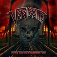VENDETTA - FEED THE EXTERMINATION (Compact Disc)