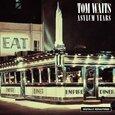 WAITS, TOM - ASYLUM YEARS (Compact Disc)