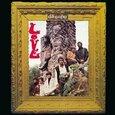 LOVE - DA CAPO + 1 (Compact Disc)