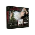 BUNIATISHVILI, KHATIA - RACHMANINOV/SCHUBERT (Compact Disc)