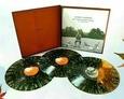 HARRISON, GEORGE - ALL THINGS 50 -LTD- (Disco Vinilo LP)