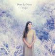 DOM LA NENA - TEMPO (Compact Disc)