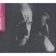 BACH, JOHANN SEBASTIAN - BEARBEITUNGEN F.SAX+KLAVI (Compact Disc)