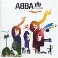 ABBA - ALBUM + 1 (Compact Disc)